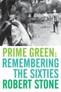 Prime Green Rememering the Sixties
