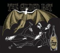 Gilded Bat