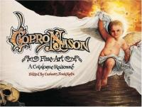 Copro Nason Fine Art