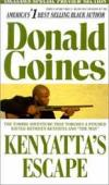 Kenyattas Escape