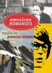 American Romances