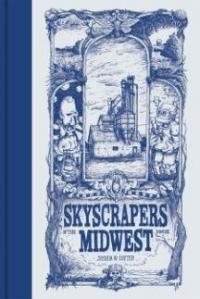 Skyscrapers of the Midwest HC