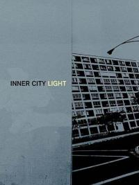 Inner City Light