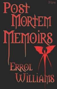 Post Mortem Memoirs