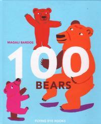 100 Bears