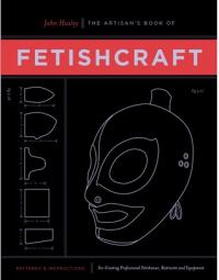 Artisans Book of Fetishcraft
