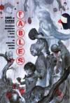 Fables vol 9 TBP Sons of Empire