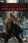Hellblazer Joyride