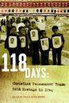 118 Days