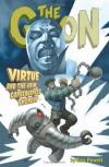 Goon Vol 4 Virtue and the Grim Consequences Thereof
