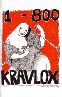 1-800-Kravlox