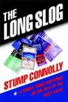 Long Slog