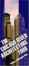 Chicago River Architecture Tour
