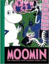 Moomin Vol 2