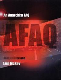 Anarchist FAQ vol 1