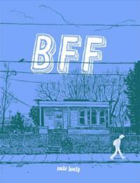 BFF Brainfag Forever