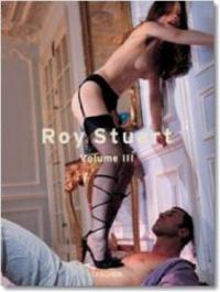 Roy Stuart vol 3 SC