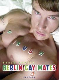 Berlin Gay Mates