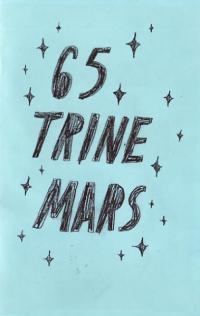 65 Trine Mars