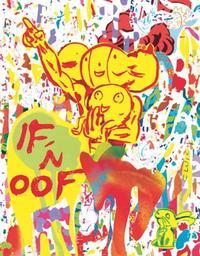 If N Oof