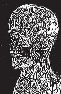 Heads 44