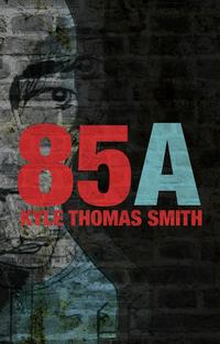 85A ( Eighty Five A)