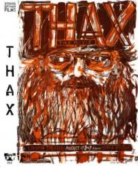 Thax The Movie