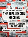 Influencing Machine: Brooke Gladstone on the Media