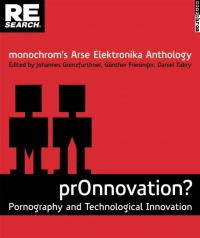 pr0nnovation? Pornography and Technological Innovation