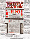 Curious Case of the Communist Jello Box