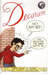 Decorum