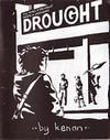Oubliette Drought