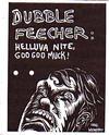 Dubble Feecher