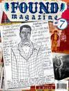 Found Magazine #7