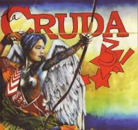 La Cruda #3