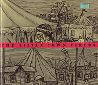 Little Town Circus
