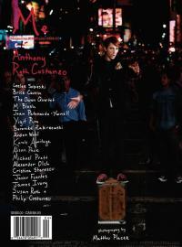 Me Magazine #10