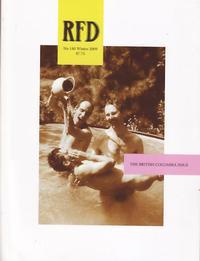 RFD #140