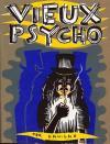 Vieux Psycho