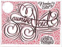 Yawning Void #1