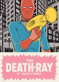 Death Ray