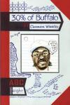 ABC #8 Thirty Percent of Buffalo