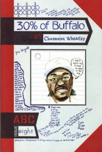ABC #8 Thirty Percent of Buffalo