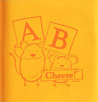 A B Cheese