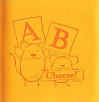 A B Cheese