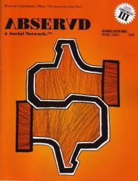 Abservd Magazine vol 1 #2