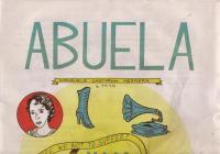 Abuela Y Los Dead Mexicans #1