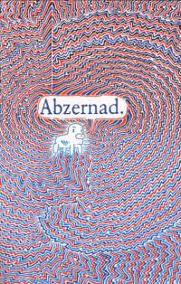 Abzernad