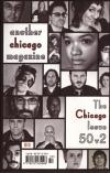 Another Chicago Magazine #50 vol 2