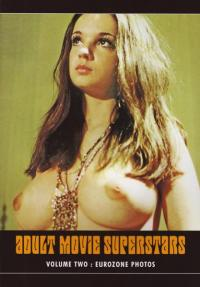 Adult Movie Superstars vol 2: Eurozone Photos